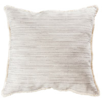 pomeroy-mossley-decorative-pillows-906848