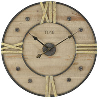 pomeroy-cambridge-wall-clocks-916496