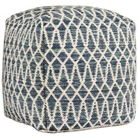Hester Ottoman or Stool