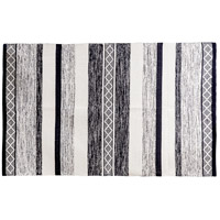 pomeroy-domingo-area-rugs-969058