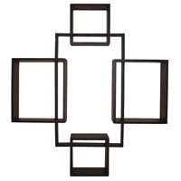 pomeroy-tawny-accent-wall-shelves-997747