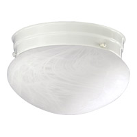 quorum-signature-flush-mount-3021-8-6
