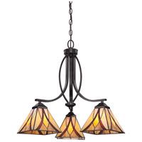 Chandeliers art glass chandeliers aloadofball Images