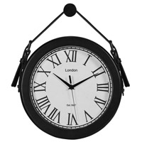 renwil-lewis-wall-clocks-cl209