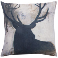 Percy Decorative Pillow