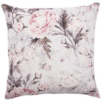 Clare Decorative Pillow