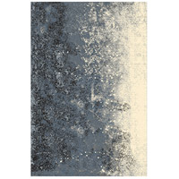 renwil-cosmopolitain-area-rugs-rcos-60790-58