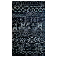 renwil-dakota-area-rugs-rdak-01-5272