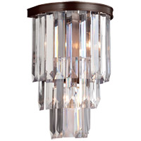 savoy-house-lighting-tierney-sconces-9-9804-2-28