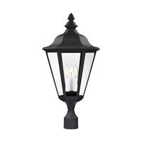 nature inspired lighting. Beautiful Lighting Nature Inspired Post Lights U0026 Accessories To Lighting