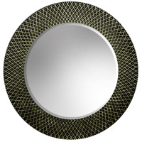 stylecraft-home-collection-signature-wall-mirrors-mi12547ds