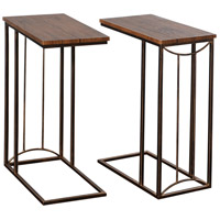 Jayce End or Side Table