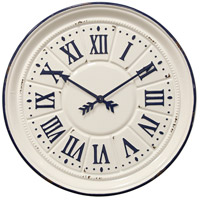 stylecraft-home-collection-signature-wall-clocks-wc2128ds