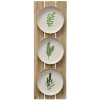 stylecraft-home-collection-signature-wall-accents-wi52448ds