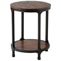 stein-world-kirstin-end-side-tables-12356