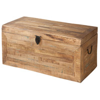 stein-world-jace-dressers-chests-12557