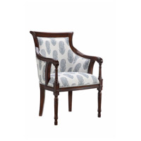 stein-world-kordofan-accent-chairs-12934