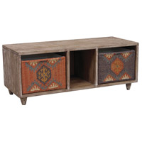 stein-world-iroquis-coffee-tables-13320