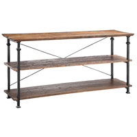 stein-world-poplar-estates-console-tables-57251