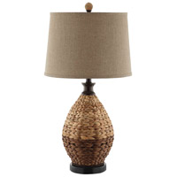 stein-world-weston-table-lamps-99656