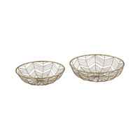 sterling-tuckernuck-decorative-bowls-351-10221-s2