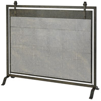 Fireplace Screens & Accessories
