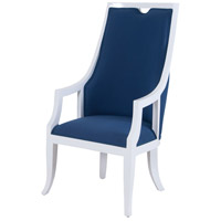 sterling-rosa-vana-accent-chairs-7011-1106
