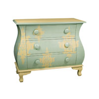 sterling-animal-damask-furniture-84-0002