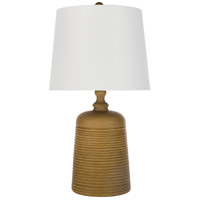 surya-carter-table-lamps-ctlp-001