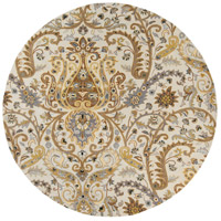 surya-ancient-treasures-area-rugs-a165-8rd