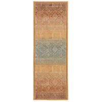 surya-arabesque-area-rugs-abs3041-2773
