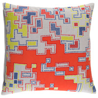 surya-macro-decorative-pillows-acr004-2020p