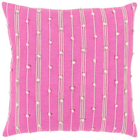 surya-accretion-decorative-pillows-act003-2020p