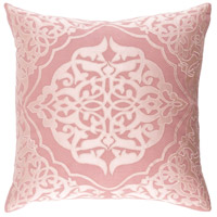 surya-adelia-decorative-pillows-adi002-2222d