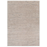 surya-amadeo-area-rugs-ado1012-5373