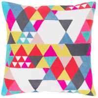 surya-ardent-decorative-pillows-adt001-2222p