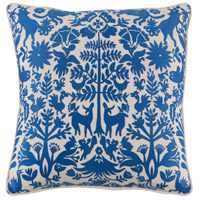surya-aiea-decorative-pillows-aea002-2020d