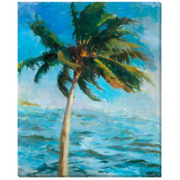 surya-biscayne-bay-coconut-wall-accents-ak152a001-1418