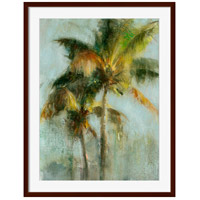 surya-little-misty-palms-i-wall-accents-ak163a001-2125