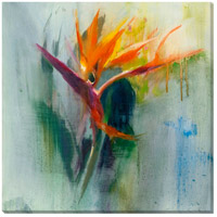 surya-bird-of-paradise-i-wall-accents-ak165a001-1818