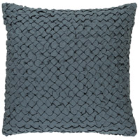 surya-ashlar-decorative-pillows-alr005-2020p