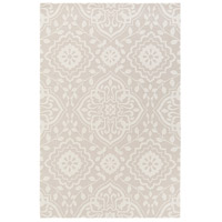 surya-annette-area-rugs-ane6118-7696