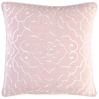 surya-adagio-decorative-pillows-ao004-2020d