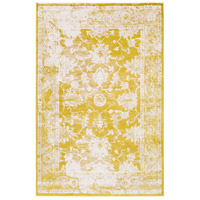 surya-apricity-area-rugs-apy1004-5376