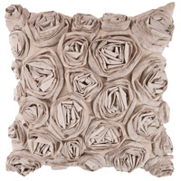 surya-rustic-romance-decorative-pillows-ar003-1818d