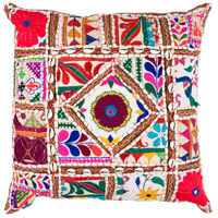 surya-karma-decorative-pillows-ar068-1818p