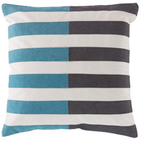 surya-oxford-pillowcases-shams-ar134-1818
