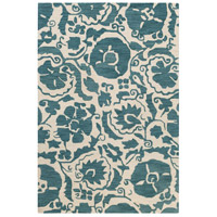 surya-armelle-area-rugs-arm1014-576