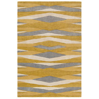 surya-artist-studio-area-rugs-art252-58