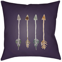 surya-arrows-outdoor-cushions-pillows-arw007-2020